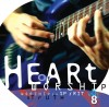 Heart Of Worship - Heart Of Worship Vol 8