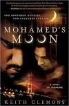 Keith Clemons - Mohamed's Moon
