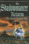 G P Taylor - The Shadowmancer Returns