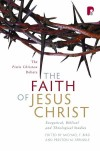 Michael Bird and Preston Sprinkle - The Faith Of Jesus Christ