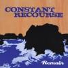 Constant Recourse - Remain