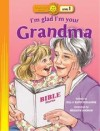 Billy Horlacher - I'm Glad I'm Your Grandma
