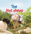 Maggie Barfield - The Lost Sheep