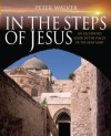 Peter Walker - In The Steps Of Jesus