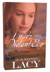 Lacy Al - Under the Distant Sky