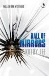 Kathy Lee - Hall Of Mirrors