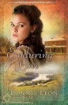 Bonnie Leon - Enduring Love: A Novel