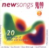 Various - New Songs 98/99 Vol 2