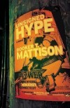 Booker T. Mattison - Unsigned Hype: A Novel
