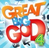 Great Big God - Great Big God 4