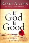 Alcorn Randy - If God Is Good