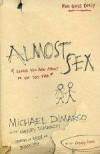 Michael DiMarco - Almost Sex