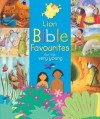 Lois Rock - Lion Bible Favourites For The Very Young