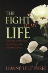 Leanne Burke - The Fight Of My Life