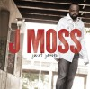 J Moss - Just James