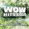 Various - WOW Hits 2010