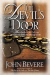 John Bevere - The Devil's Door