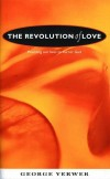 George Verwer - Revolution of Love