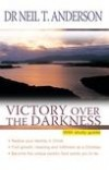Neil T Anderson - Victory Over the Darkness