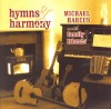 Michael Harcus with Family & Friends - Hymns & Harmony