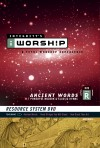 iWorship - iWorship Resource System DVD R
