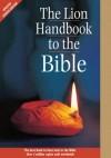 David & Pat Alexander - The Lion Handbook To The Bible