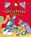 Christina Goodings - Lift-The-Flap Christmas Stories