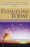 Scott Dawson - Evangelism Today