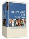 Deepening Life Together Kit