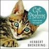 Herbert Brokering - Cat Psalms