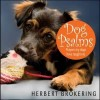 Herbert Brokering - Dog Psalms