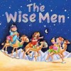 Juliet David - The Wise Men