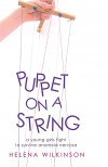 Helena Wilkinson - Puppet On A String