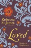 Rebecca St James - Loved