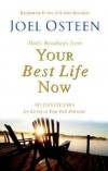 Joel Osteen  - Daily Readings From Your Best Life Now