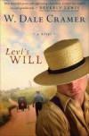 W Dale Cramer - Levi's Will