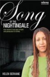 Helen Berhane - Song Of The Nightingale