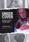 Chris Rogers - Undercover