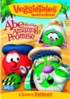 Veggie Tales - Abe And The Amazing Promise