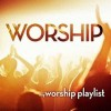 Various - Playlist: Worship