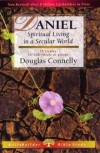 Douglas Connelly - LifeBuilder: Daniel