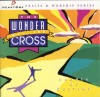 People Of Destiny - The Wonder Of The Cross
