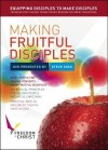 Steve Goss - Making Fruitful Disciples