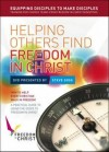 Steve Goss - Helping Others Find Freedom In Christ