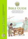 Tim Dowley - Bible Guide