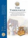 Tim Dowley - The Tabernacle