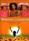 Bishop T D Jakes - Woman Thou Art Loosed: The Movie