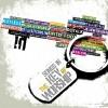 Various - Songs In The Key Of Worship