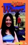 Kathy Lee - Winner