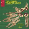 Various - The London Trumpet Sound